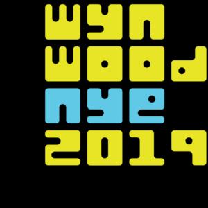 cropped-WNYE-2019-LOGO-2