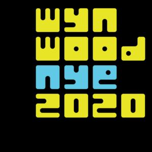Wynwood-NYE-2020-02