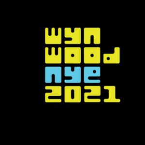 WNYE-2021